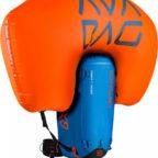 Ortovox-Ascent-30-Avabag-safety-blue_461060fXZiwYeoL6w6
