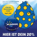 Ostereiersuche2019_HP_PopUp_Buchungscode_W1_20_500x800pix