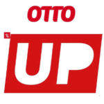 Otto-Up