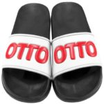 Ottolette