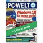 PC-Welt