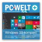 PC_Welt_Windows10kompakt