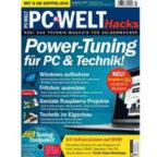 PCweltHacks716