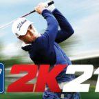 PGA_TOUR_2K21_PS_Store-2