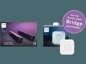 PHILIPS-Hue-White-and-Color-Ambiance-Play-Lightbar-Doppelpack-inkl.-Hue-Bridge–LED-Leuchte–13
