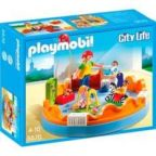 PLAYMOBIL_5570_Krabbelgruppe_Konstruktionsspielzeug_1sspk02g