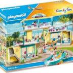 PLAYMOBIL_70434_Beach_Hotel_mit_401_Teilen