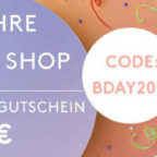 PLP-D-Online-Shop-Birthday-DE