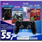PS4_Controller_Angebot