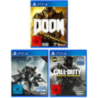 PS4_Games_Bundle