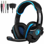PS4_Gaming_Headset