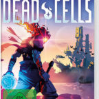 PS_NSwitch_DeadCells_USK