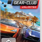 PS_NSwitch_GearClubUnlimited_USK