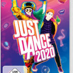 PS_NSwitch_JustDance2020_USK