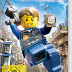 PS_NSwitch_LegoCityUndercover_USK