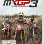 PS_NSwitch_Mxgp3TheOfficialMotocrossVideogame_USK