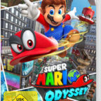 PS_NSwitch_SuperMarioOdyssey_USK