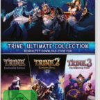 PS_NSwitch_TrineUltimateCollection_USK_deDE