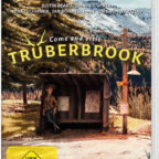 PS_NSwitch_Truberbrook_USK