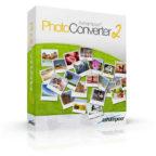 PS_Photo_Converter