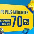 PS_Plus_2