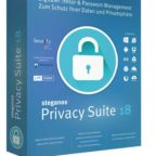 PS_Privacy_Suite