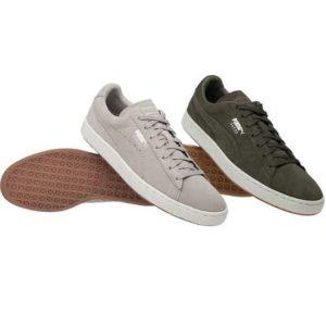 PUMA_Suede_Classic_Soft_Leder_Sneaker