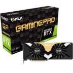 Palit_XpertVision_GeForce_RTX_2080_Ti_GAMINGPRO_11GB_GDDR6_Grafikkarte
