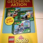 Pampers_Duplo-Lego