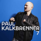 Paul-Kalkbrenner-7-2