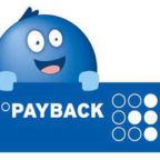 Payback-4
