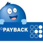 Payback-6