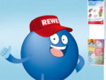 REWE Payback Super-Punkte-Tag am 23.09.2021 - 10fach Punkte