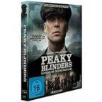 Peaky_Blinders_-_Gangs_of_Birmingham_Staffel_1_2