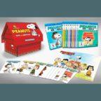 Peanuts—Die-neue-Serie—_Blu-ray_