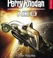 Perry Rhodan Neo 210 E-Book Gratis