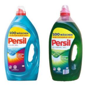 Persil_Waschmittel