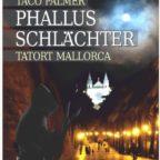 Phallus-Schl_chter
