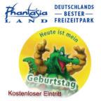 Phantasialand-2