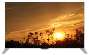 Philips-48PFS8109-Ambilight-3D-Smart-TV-LED-Fernse_720x600