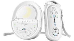 Philips-Avent-SCD506-01-Babyphone-DECT-Digital-1.9GHz