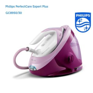 Philips-Dampfb_gelstation