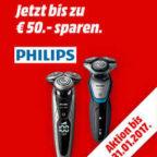 Philips-Rasierer-jetzt-bei-g_25C3_25BCnstig-Media-Markt-kaufen