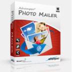 Photomailer