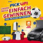 Pick_up_gewinnspiel