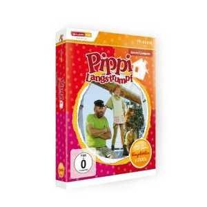Pippi_Langstrumpf_-_TV-Serie_Komplettbox
