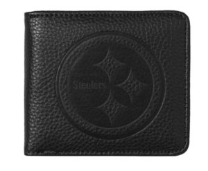 Pittsburgh_Steelers_NFL_Camo_Zip_Wallet
