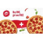 Pizza_Hut_Aktion