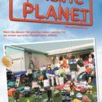 PlasticPlanet-418×620