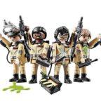 Playmobil-3